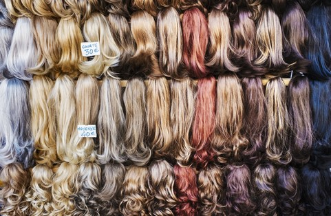 What Are Hair Extensions & How Much Are They?