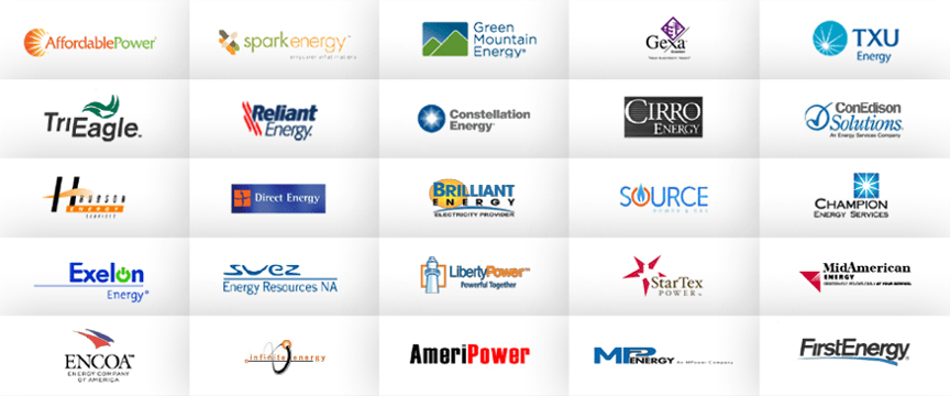 Know how to compare energy quotes online Australia to save money