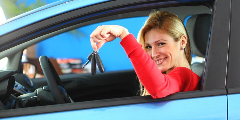 Understand How To Get a Bad Credit Car Loan in Australia