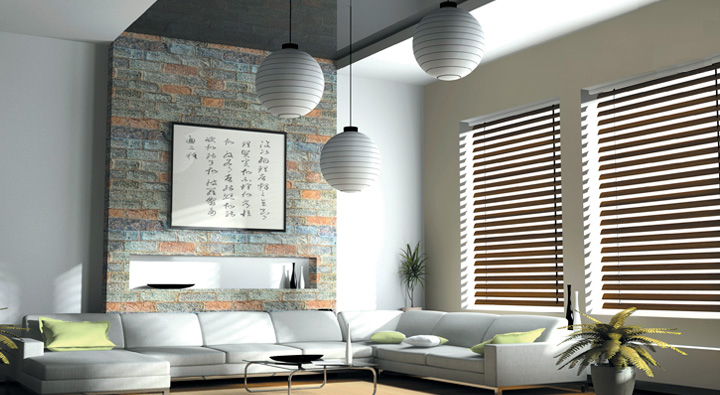 Are Blinds Expensive in Australia?