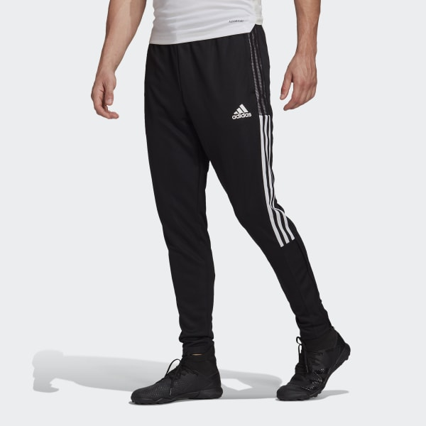 Are Adidas Track Pants Good for Running